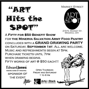 grand drawing ad august copy