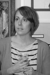 Katie Niewierski